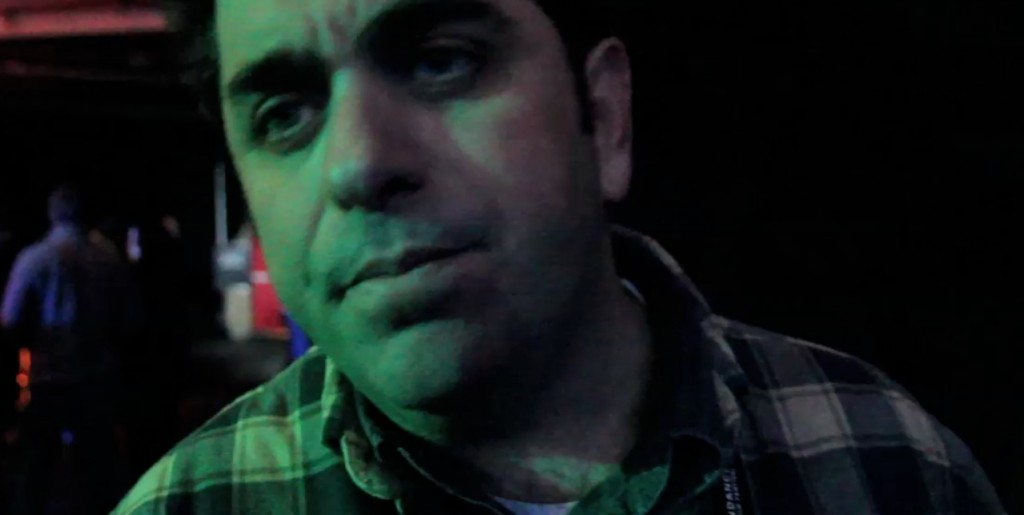 Eugene Jarecki's THE HOUSE I LIVE IN wins the Sundance Grand Jury Prize: US Documentary