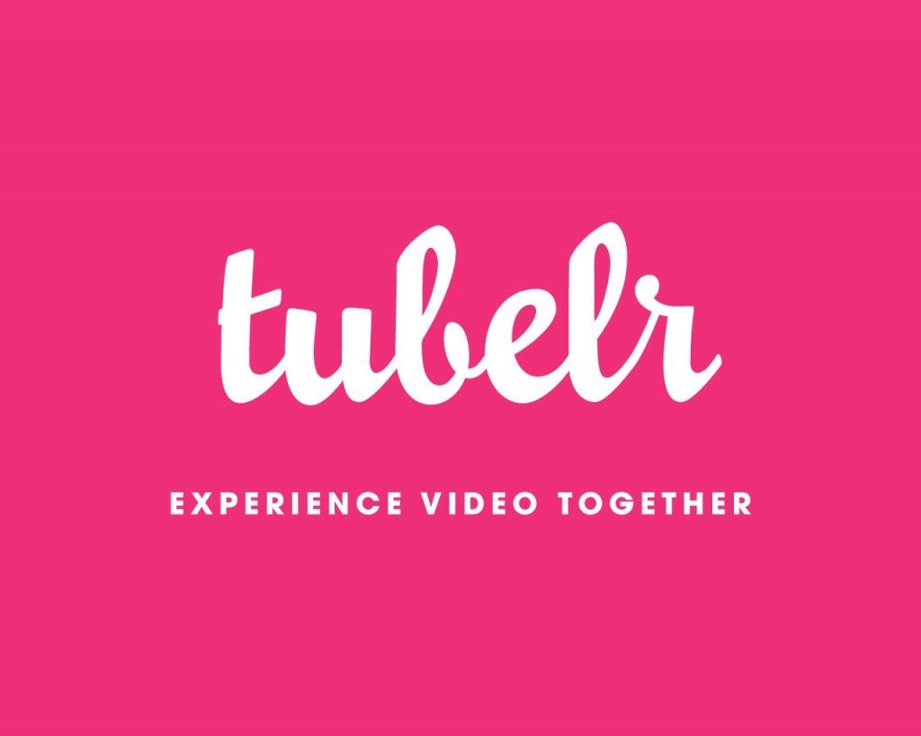 Philadelphia Startup Weekend:  Tubelr customer validation video