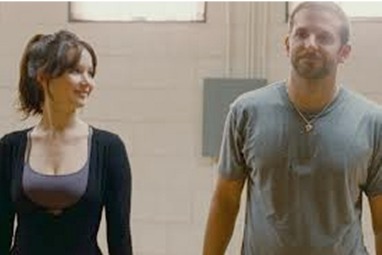 Exclusive: From THE SILVER LININGS PLAYBOOK, A Novel by Matthew Quick